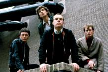 120302-punk-funk