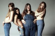 120302-women-of-metal