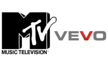 MTV and Vevo