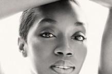 Estelle, 'All of Me' (Warner Music/Atlantic)