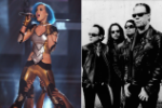 Metallica and Katy Perry's 3D Movies Are Totally Happening