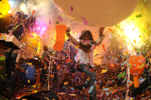 120315-flaming-lips