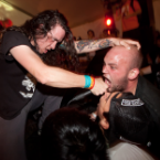 SXSW 2012: SPIN's Best Live Photos