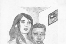 Willis Earl Beal, 'Acousmatic Sorcery' (XL Recordings)