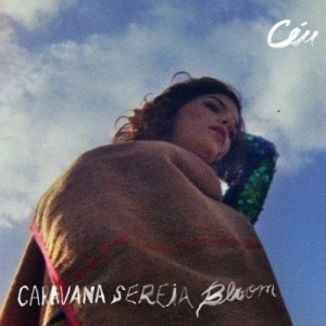 Ceu, 'Caravana Sereia Bloom' (Six Degrees)