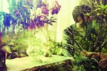 We Are Serenades, 'Criminal Heaven' (Cherrytree/Interscope)