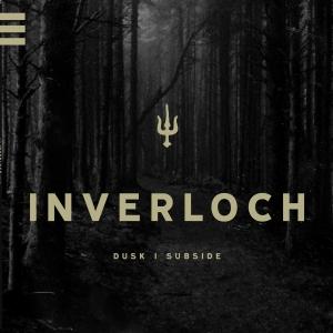 Inverloch, 'Dusk…Subside ' (Relapse)