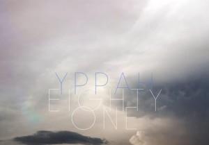 Yppah, 'Eighty One' (Ninja Tune)