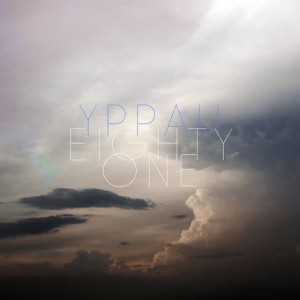 Yppah, 'Eighty One' (Ninja Tune)