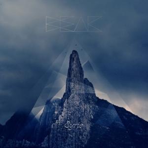 Beak, 'Eyrie' (Someoddpilot)