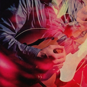 Chromatics, 'Kill for Love' (Italians Do It Better)