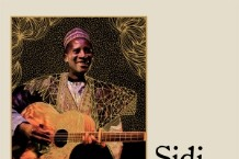 Sidi Touré, 'Koïma' (Thrill Jockey)