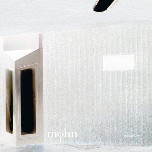 Mohn , 'Mohn' (Kompakt)