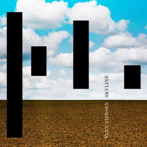 Yann Tiersen, 'Skyline' (Mute)