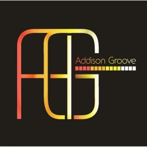 Addison Groove, 'Transistor Rhythm' (50 Weapons)