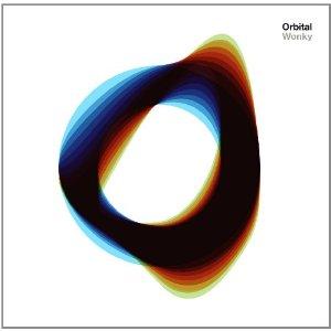 Orbital, 'Wonky' (ACP)
