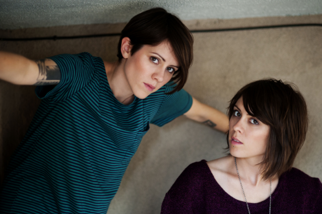120404-tegan-and-sara