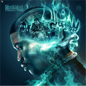 Meek Mill	, 'Dreamchasers 2′ (Self-released)