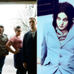 SPIN's 25 Spring Albums That You Gotta Hear