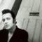 Joe Strummer - Kevin Cummins/Hulton Archive/Getty