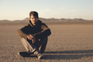 Hear Memoryhouse Remix Tycho's Celestial 'Dive'