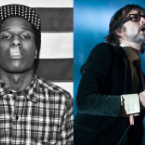 30 Must-See Acts at Coachella 2012