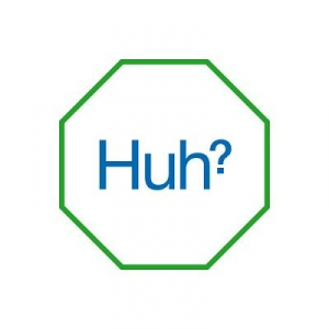 Spiritualized, 'Sweet Heart Sweet Light' (Double Six)