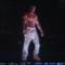 """Tupac Shakur""/ Christopher Polk/Getty Images for Coachella"