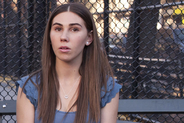 zosia mamet tumblrzosia mamet interview, zosia mamet husband, zosia mamet name, zosia mamet twitter, zosia mamet & evan jonigkeit, zosia mamet wiki, zosia mamet instagram, zosia mamet wedding, zosia mamet style, zosia mamet patti smith, zosia mamet, зося мамет, zosia mamet imdb, zosia mamet net worth, zosia mamet singing, zosia mamet tumblr, zosia mamet zimbio, zosia mamet feet, zosia mamet polish, zosia mamet tattoos