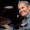 Levon Helm / Photo by Douglas Mason/Getty