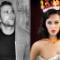 Anthony Gonzalez / Katy Perry