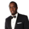 Diddy / Photo by Christopher Polk/Getty Images for NAACP Image Awards