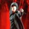 Eminem / Photo by C. Flanigan/FilmMagic