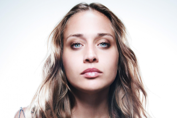 Fiona Apple, 'The Idler Wheel is wiser than the Driver of the Screw and Whipping Cords will serve you more than Ropes will ever do' (Epic)