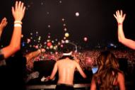 Coachella 2012: Girl Talk, Modeselektor and 5 More Acts We Missed Last Sunday