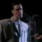 David Byrne in <i>Stop Making Sense</i>