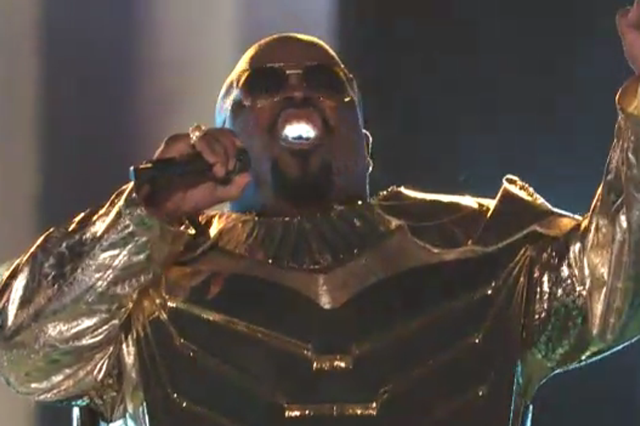 Goodie Mob's New Song: The Least Goodie Mob Song Ever   SPIN