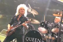 Queen
