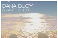 Dana Buoy, 'Summer Bodies' (Lefse)