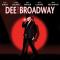 Dee Snider, 'Dee Does Broadway' (Razor & Tie)