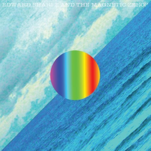 Edward Sharpe & the Magnetic Zeros, 'Here' (Community/Vagrant)