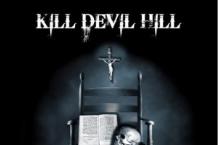 Kill Devil Hill, 'Kill Devil Hill' (SPV/Steamhammer)