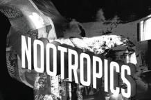 Lower Dens, 'Nootropics' (Ribbon Music)