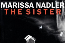 Marissa Nadler, 'The Sister' (Box of Cedar)