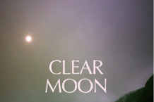 Mount Eerie, 'Clear Moon' (P.W. Elverum and Sun)