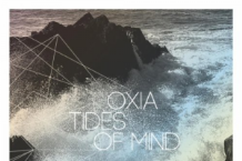 Oxia, 'Tides of Mind' (Infine)