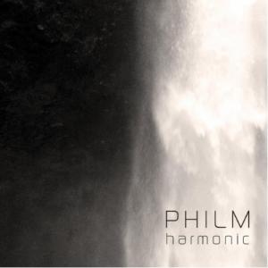 Philm, 'Harmonic' (Ipecac)