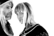 Hear Super Furry Animals Offshoot Gulp's Winning 'Game Love'