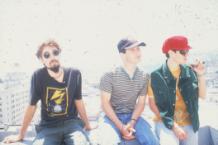 Beastie Boys / <a href=