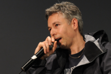 MCA / Photo by Bryan Bedder/Getty